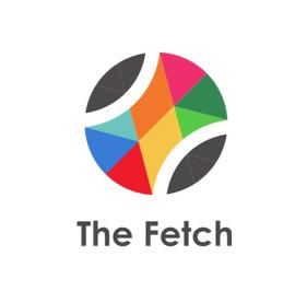 thefetch-nytm