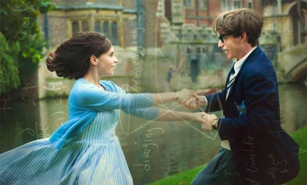 theoryofeverything