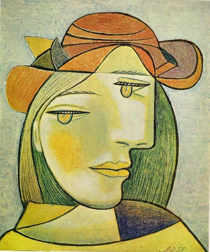 Pablo-Picasso-Painting-1